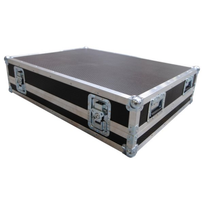 Flight Case SOUNDCRAFT SI COMPACT 32 - SI PERFORMER 3 - EXPRESSION 3
