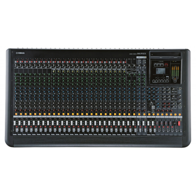 MGP32X