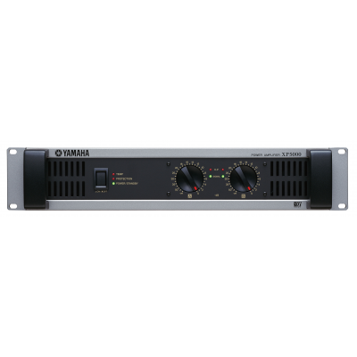XP5000