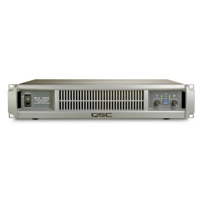 PLX 1802
