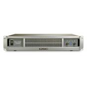 PLX 3102