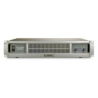 PLX 3602