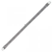 Lampe R7S K10 1000W 3000K