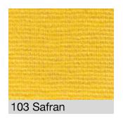 Coton Gratté SAFRAN 103 pour habillage scènique M1