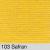 DISTRI SCENES - Coton Gratté SAFRAN 103 pour habillage scènique