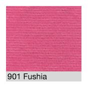 Coton Gratté FUSHIA 901 pour habillage scènique