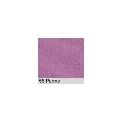 DISTRI SCENES - Coton Gratté PARME 55 pour habillage scènique