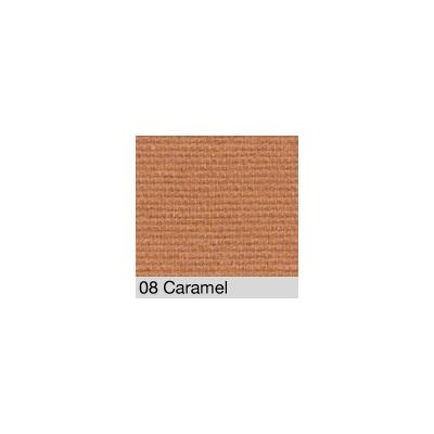 DISTRI SCENES - Coton Gratté CARAMEL 08 pour habillage scènique