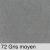 DISTRI SCENES - Coton Gratté GRIS MOYEN 72 pour habillage scènique