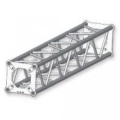 Structure carrée 150 ASD Longueur au choix - SC150