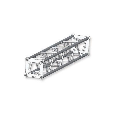 Structure carrée 150 ASD 2m50 - 57SC15250