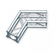 Angle 120° 2 départs 0m50 x 0m50 - ASC2524