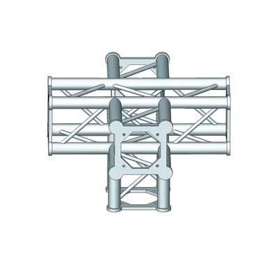 Angle 90° Angle 5 départs 0m75x 0m75 x 0m50 - 57ASC2551