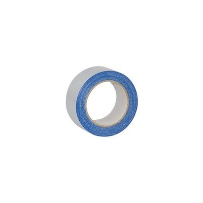 Scotch Ruban adhésif Double Face SOL FRAGILE 50 m x 50 mm