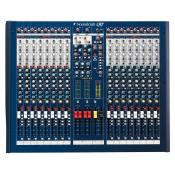 LX7 II-16
