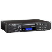 CD-200SB