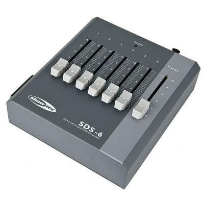 SDS-6