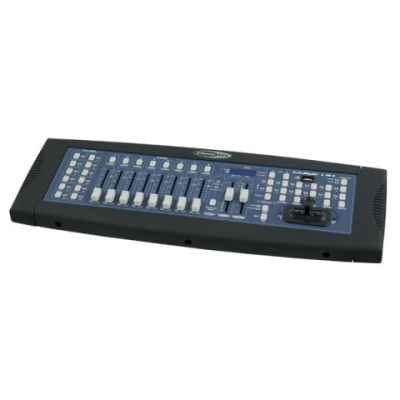 Scanmaster 2 MKII
