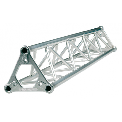 Structure triangulaire 150 ASD 0m25 - SD15025