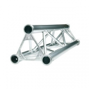 Structure triangulaire 250 ASD 0m25 - SD25025