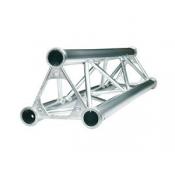 Structure triangulaire 250 ASD Longueur au choix - SD250
