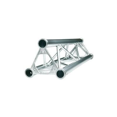 Structure triangulaire 250 ASD 0m74 - SD25074
