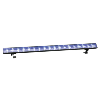 UV LED BAR 100 CM