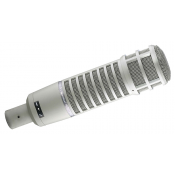 Microphone RE20 ELECTRO VOICE