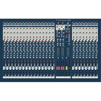 LX7 II-24