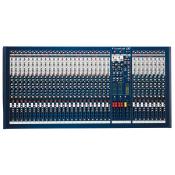 LX7 II-32