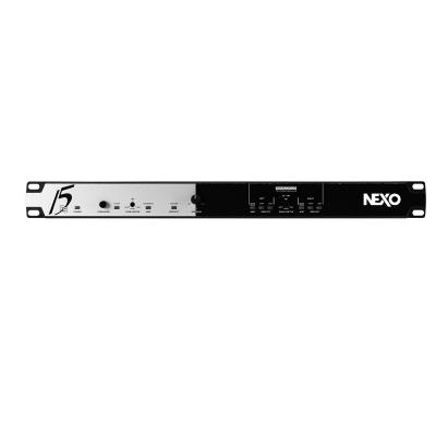 TDcontroller PS 15-R2