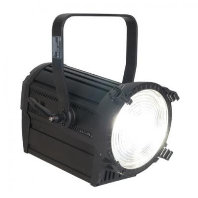 PERFORMER 2000 LED