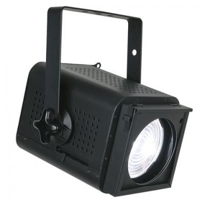 PERFORMER 150 LED