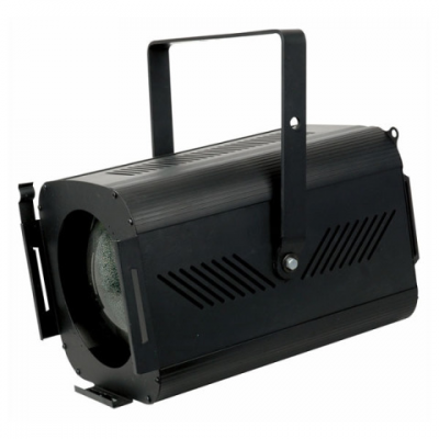 STAGE BEAM MKII 650/1000W  PC
