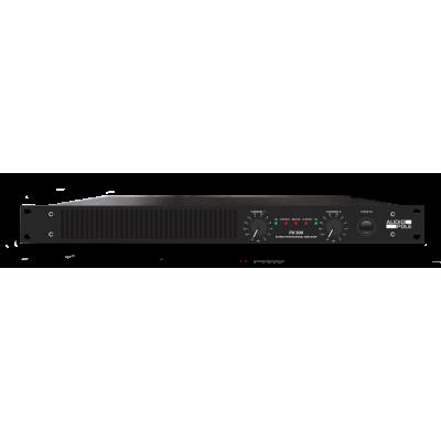 Amplificateur PX500