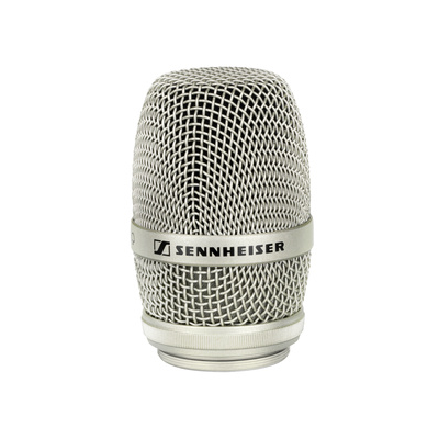 Capsule MMK 965 pour SKM 2000