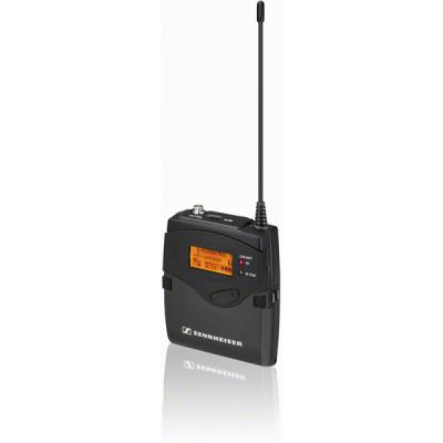 Emetteur de poche UHF SK2000
