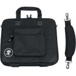 Sacoche de transport pour ProFX22
