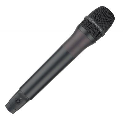 Micro Main UHF émetteur