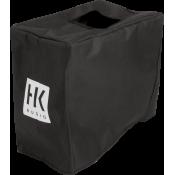 Housse protection pour subs série E110