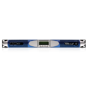 K2 DSP+AESOP