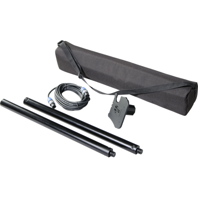 Pack d'accesoires pour NANO 600
