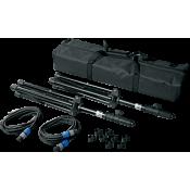 Pack d'accesoires pour NANO 600 STEREO