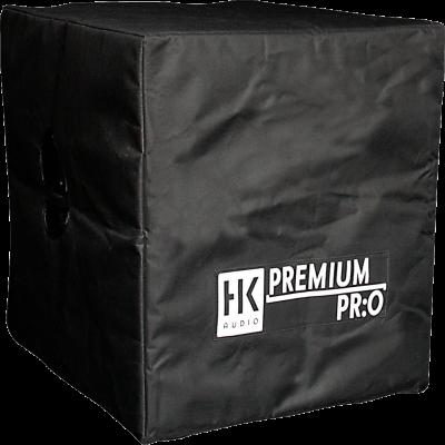 Housse de protection PRO18S(A)