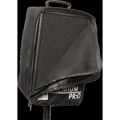 Housse de protection pluie PRO15X(A)