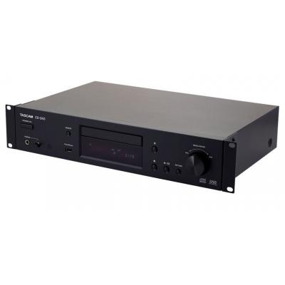 CD-240