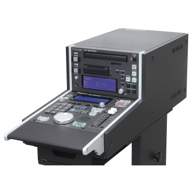 CD-9010CF