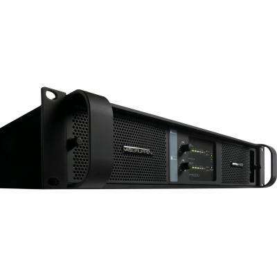 FP9000