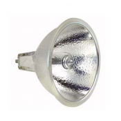 Lampe dichroïque 250W GY5.3