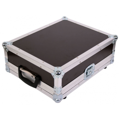 Flight Case XONE 42